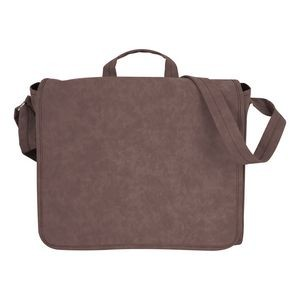 Torba Messenger Bag
